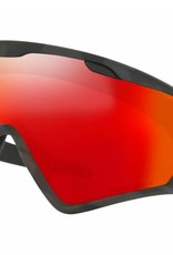 Oakley Oakley Wind Jacket 2.0 Camo Collection Sunglasses
