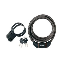Master Lock Master Lock 12mm x 1800mm Cable Lock