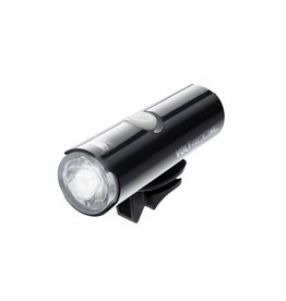 Cateye Cateye Volt 400 XC USB Rechargeable Front Light