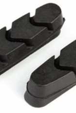 Clarks Clarks Road Brake Pads Replacement Insert Pads