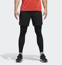 Adidas Adidas Mens Supernova Shorts