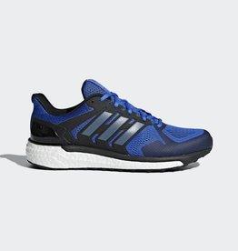 Adidas Adidas Mens Supernova ST