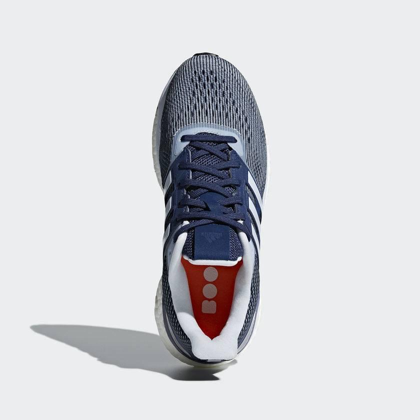 Adidas Adidas Womens Supernova