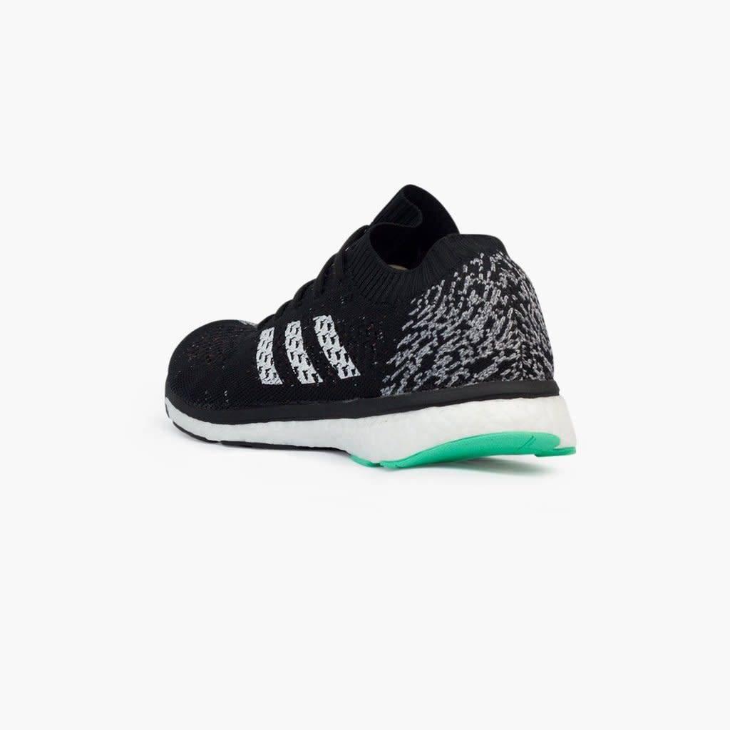 Adidas Adidas Mens Adizero Prime Limited Edition