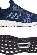 Adidas Adidas Mens UltraBOOST ST (Nobind/White/Navy)