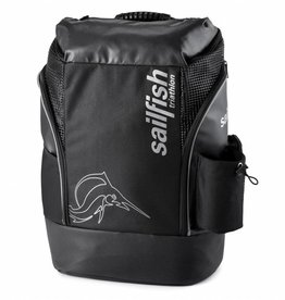 Sailfish Sailfish CapeTown Tri Backpack