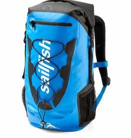 Sailfish Sailfish Barcelona Waterproof Backpack