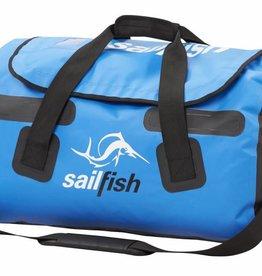 Sailfish Sailfish Brisbane Waterproof Sports Bag