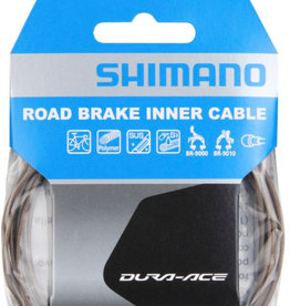 Shimano Shimano Dura Ace Polymer gear cable
