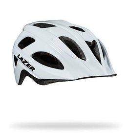 Lazer Lazer P'Nut Infants Bike Helmet