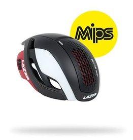 Lazer Lazer Bullet MIPS Aero Road Helmet
