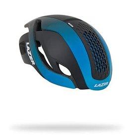 Lazer Lazer Bullet Aero Road Helmet