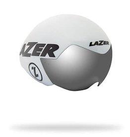 Lazer Lazer Victor Aero Helmet