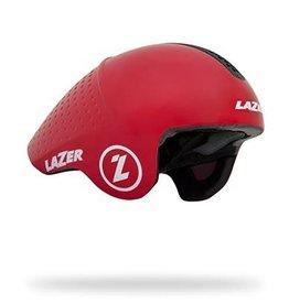 Lazer Lazer Tardiz 2 Aero Helmet