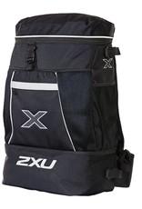 2xu 2XU Transition Bag