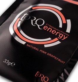 Torq Torq Energy Drink - Single Serving