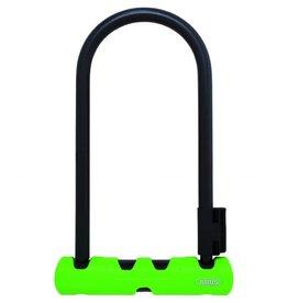 Abus Abus Ultra 410 D-Lock 230mm
