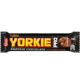 Nestle Yorkie Protein Bar