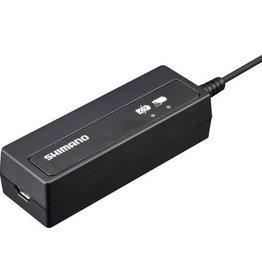 Shimano Shimano Dura Ace/Ultegra Di2 Internal Battery Charger