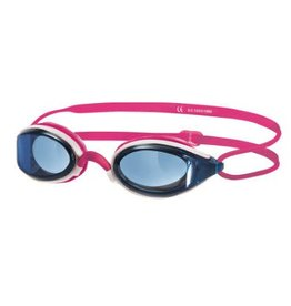 Zoggs Zoggs Womens Fusion Air Goggles