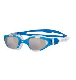 Zoggs Zoggs Aqua Flex Goggles