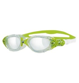 Zoggs Zoggs Womens Predator Flex Reactor Goggles