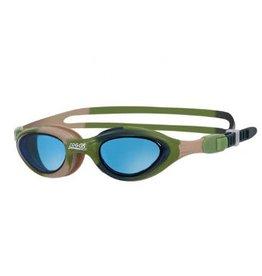 Zoggs Zoggs Super Seal Junior Goggles
