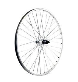 M:Part M:Part Rear 700c QR Wheel