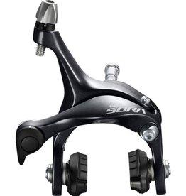 Shimano Shimano Sora R3000 Brake Callipers, Front , Black