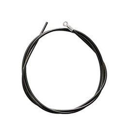 Shimano Shimano SM-BH90 disc hose. Black. 1m