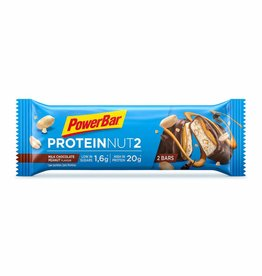 Powerbar Powerbar ProteinNut2 Bar