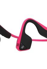Aftershokz Aftershokz Trekz Titanium Mini Wireless Headphones