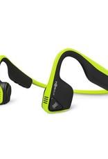Aftershokz Aftershokz Trekz Titanium Wireless Headphones