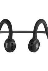 Aftershokz Aftershokz Sportz Titanium Headphones