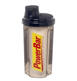 Powerbar PowerBar Protein Shaker Bottle
