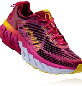Hoka Hoka One-One Womens Arahi