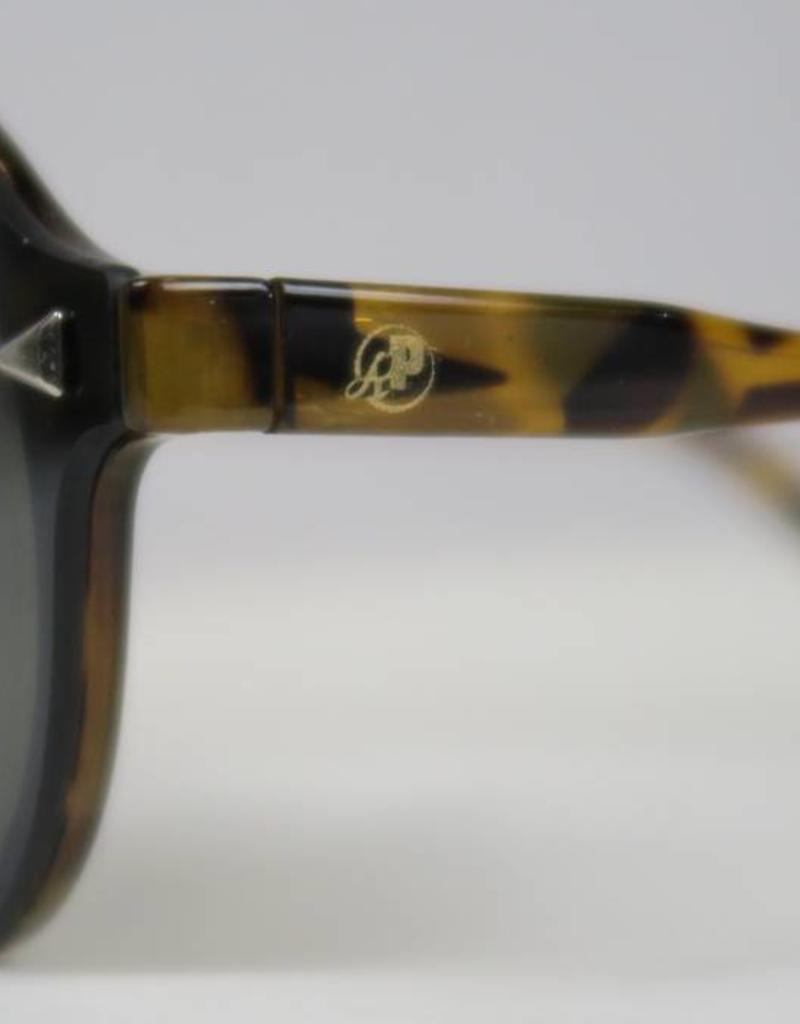 Sonnenbrille Onepiece