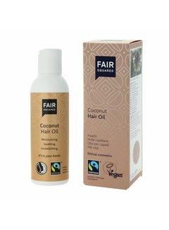 Fair Squared Fair Squared Hair Oil Coconut