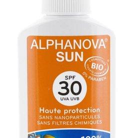 Alpha Nova Alphanova Sun Bio SPF 30 Spray 125g