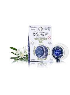 La Fare 1789 La Fare 1789 Night Cream Intense 30ml