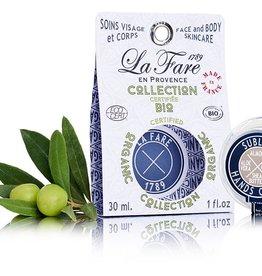 La Fare 1789 La Fare 1789 Sublime Hand Cream 30ml