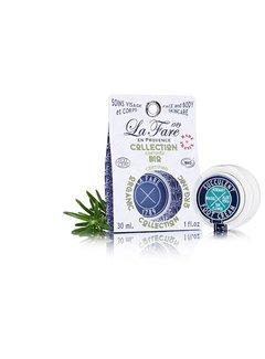 La Fare 1789 La Fare 1789 Succulent Foot Cream 30ml