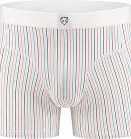 A-dam Underwear A-dam Ruud