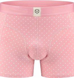 A-dam Underwear A-dam Joop