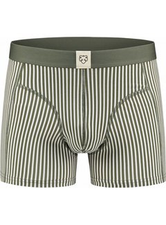 A-dam Underwear A-dam Jan