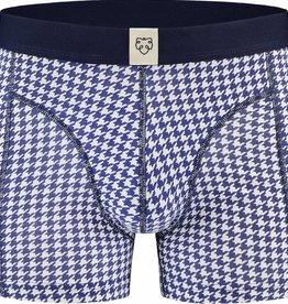 A-dam Underwear A-dam Schelto