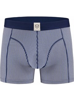 A-dam Underwear A-dam Bertus