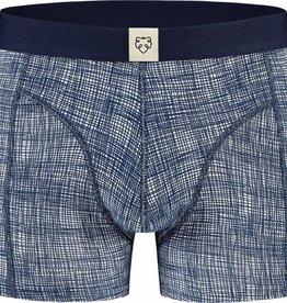 A-dam Underwear A-dam Antoon