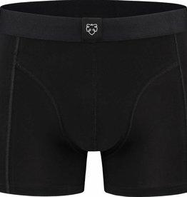 A-dam Underwear A-dam Jelle