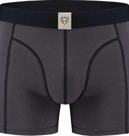 A-dam Underwear A-dam Koert